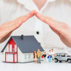 Ultime notizie sui mutui