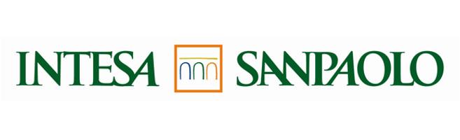 Banca intesa sanpaolo for Mutui per la casa