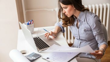 Mutui online ad autunno quale tasso conviene - Detrazione assicurazione casa ...