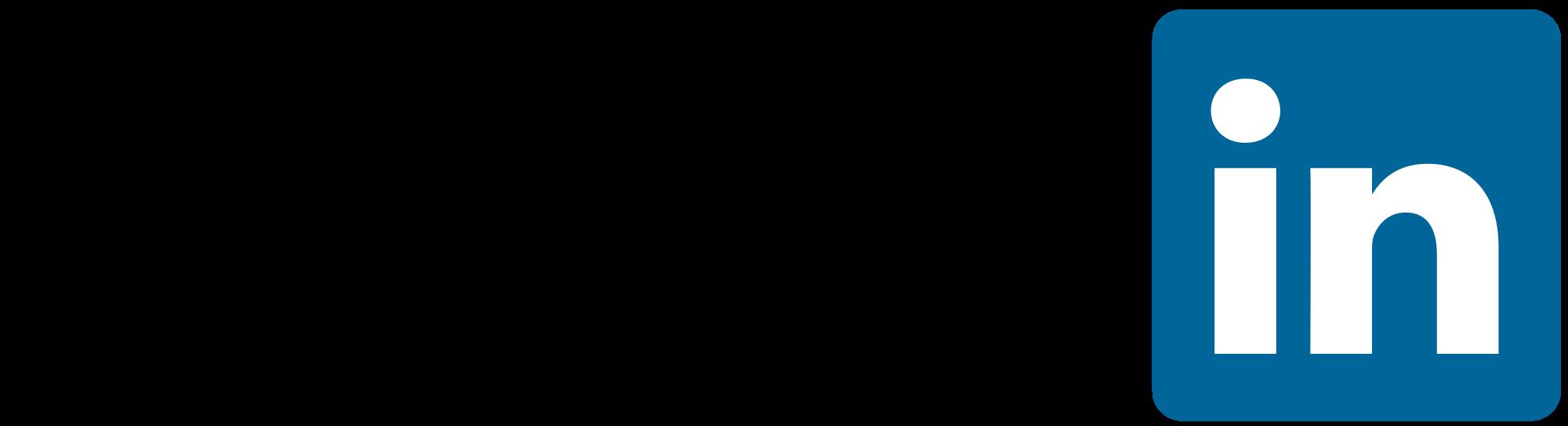linkedin-mutuiperlacasa