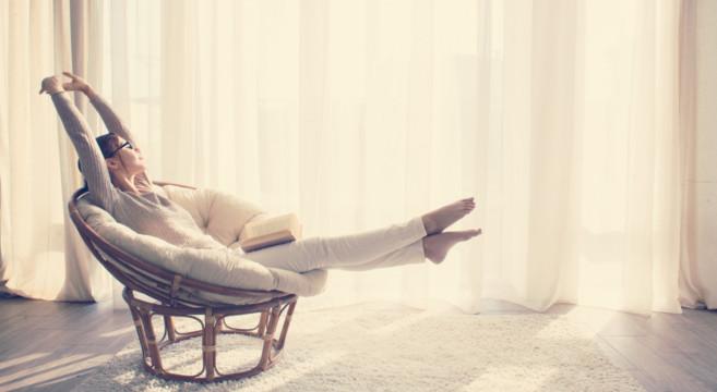 casa-perfetta-idealista-blog