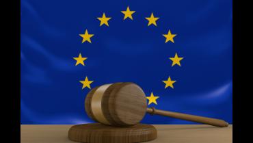 europa-mutui-banca-2