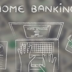 mutui-on-line-home-banking