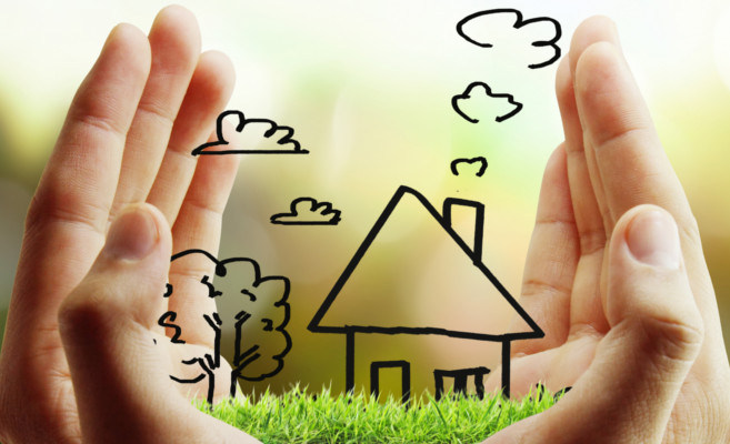 Calcolo mutuo casa ecco perch gli affitti hanno perso appeal - Calcolo preventivo ristrutturazione casa ...
