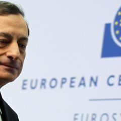 surroga-mutuo-draghi