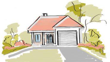 Simulazione mutuo casa agevolazioni fiscali spingono la for Detrazione mutuo prima casa