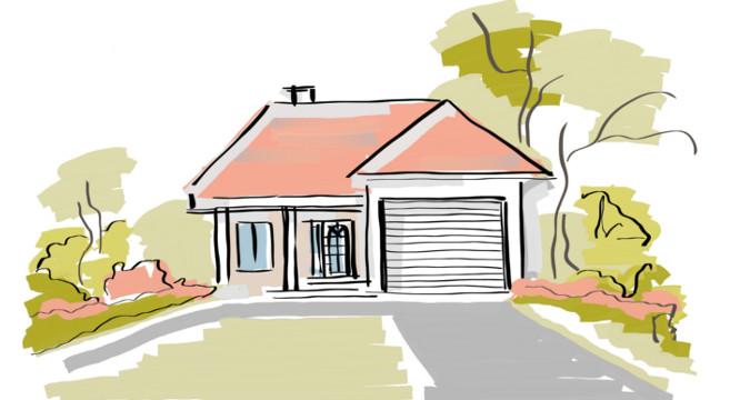 Mutuo acquisto prima casa come ottenere il 100 - Mutuo posta prima casa ...