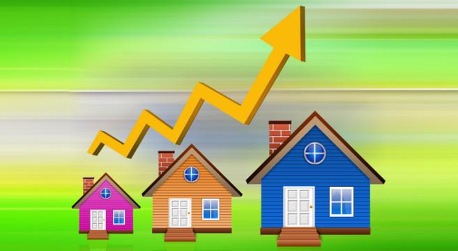 Simulazione mutuo casa agevolazioni fiscali spingono la for Surroga mutuo prima casa