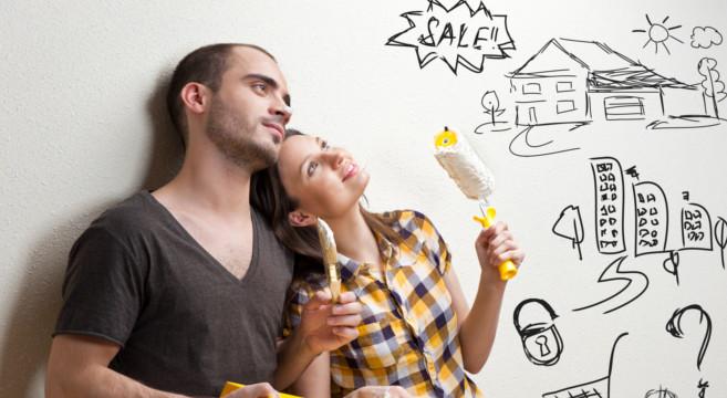 Simulazione mutuo prima casa l accesso al fondo di garanzia for Surroga mutuo prima casa