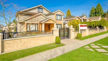 Simulazione mutui 2 novit importanti della riforma - Fideiussione bancaria o assicurativa acquisto casa ...