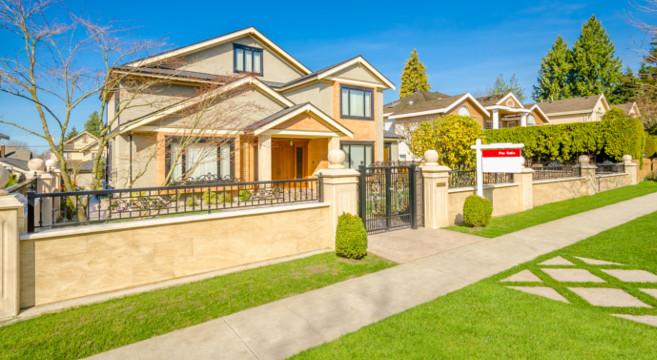 Surroga mutuo prima casa tipologie bilaterale e trilaterale for Detrazione mutuo prima casa