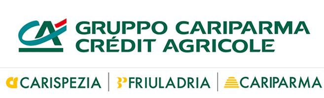 Gruppo cariparma cr dit agricole - Cariparma mutuo prima casa ...
