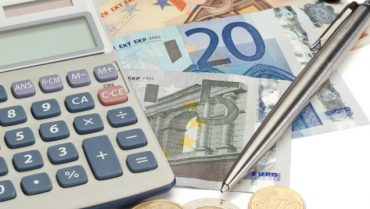 mutui liquidità
