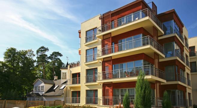Mutuo condominio per lavori di ristrutturazione requisiti - Mutuo di ristrutturazione casa ...