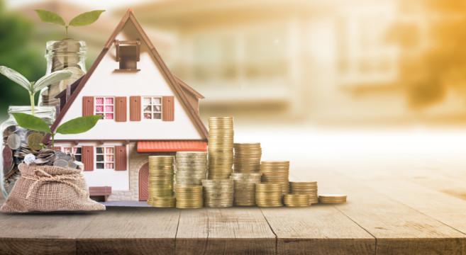 Surroga più liquidità: come ottenerla