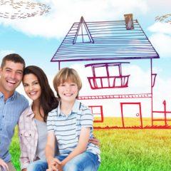 mutui ing direct
