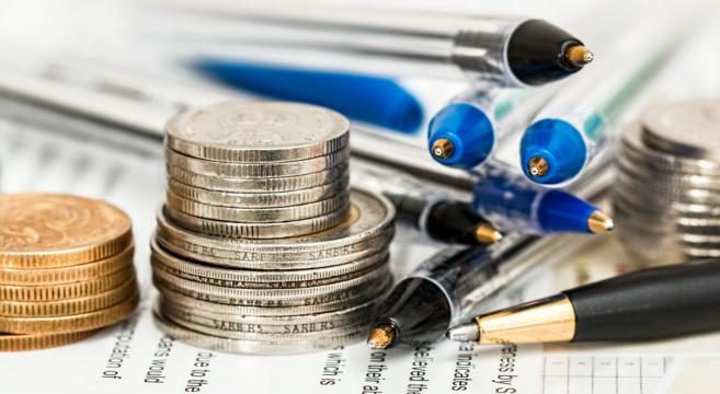 Surroga più liquidità: quale soluzione offrono le migliori banche