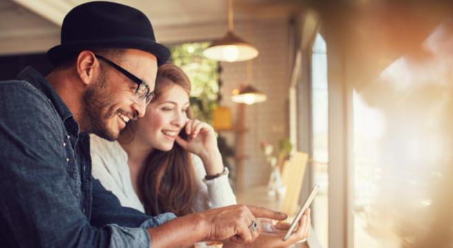 confronta mutui online