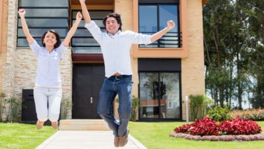 mutui online 100 valore immobile