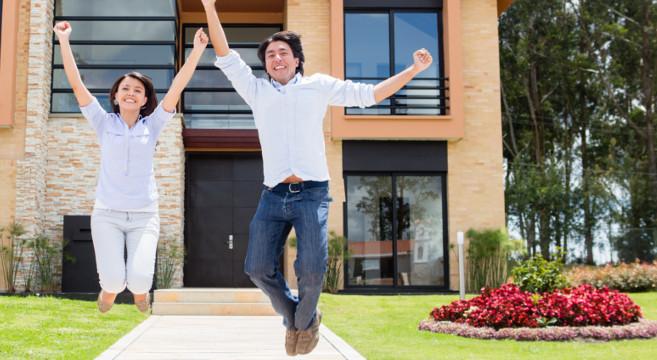 Mutui on line 100 valore immobile boom di domande tra i giovani - Calcola valore immobile ...