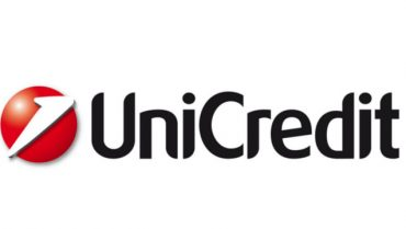 mutui online unicredit