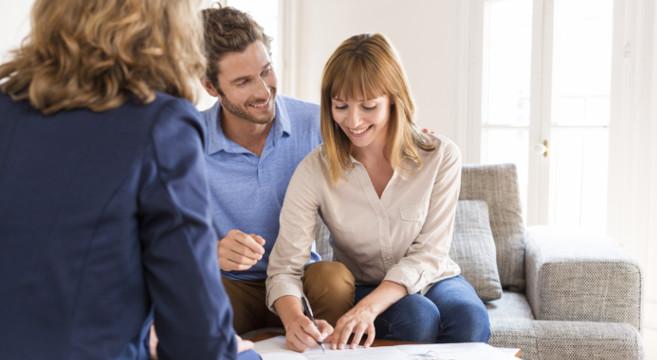 Mutui online ecco i requisiti per l 39 accettazione della domanda - Requisiti mutuo prima casa ...