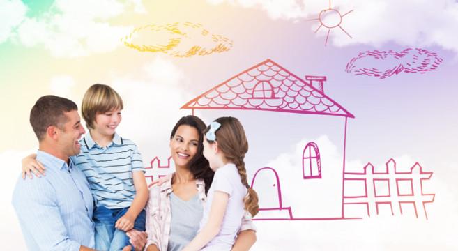 Mutuo casa oltre l 80 non esonera dal pagamento - Calcola valore immobile ...