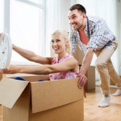 mutui casa giovani