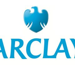 mutuo online barclays