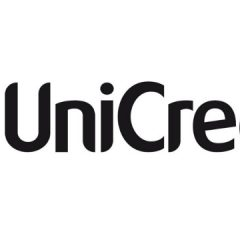 mutuo online unicredit