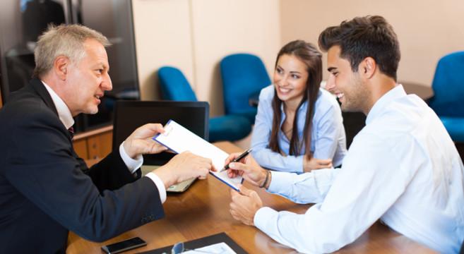 Surroga mutuo quali documenti richiede la banca for Surroga mutuo prima casa