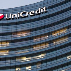surroga Unicredit