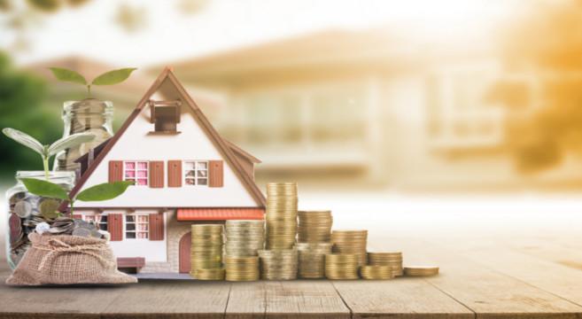 Surroga mutuo prima casa free mutui inps online prima for Surroga mutuo prima casa