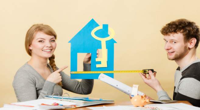 mutui agevolati prima casa