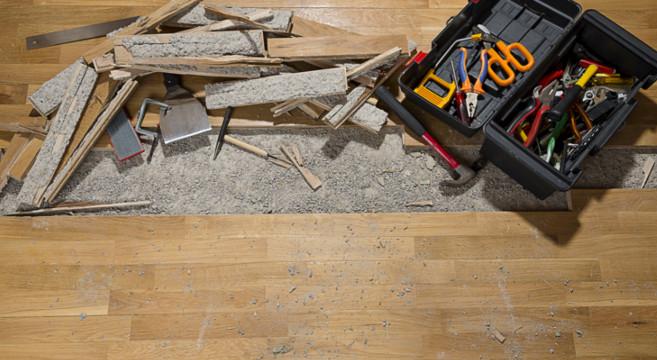 Mutuo acquisto e ristrutturazione condizioni - Mutuo di ristrutturazione casa ...