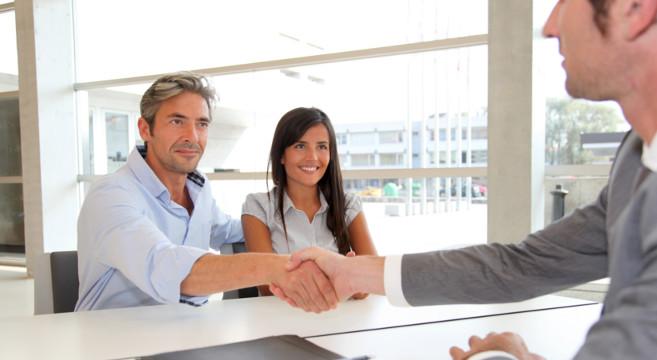 Mutuo giovani coppie come trovare il miglior preventivo for Agevolazioni mutuo prima casa under 35