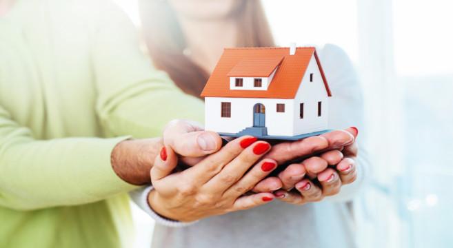 Mutuo prima casa agevolazioni o tfr anticipato pro e contro for Detrazione mutuo prima casa