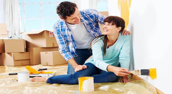 Mutuo ristrutturazione prima casa importo e condizioni - Mutuo posta prima casa ...