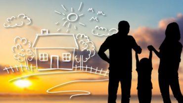 Mutuo casa unicredit agevolazioni giovani under 40 for Come funziona il finanziamento quando si costruisce una casa