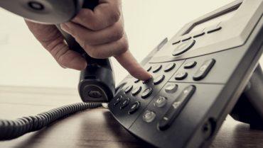 offerte telefoniche