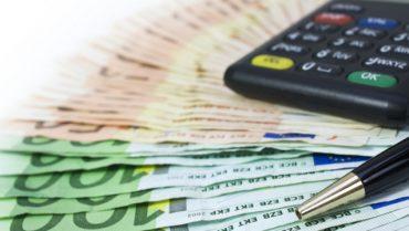 Mutuo consolidamento debiti