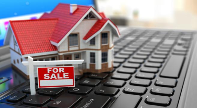 Mutuo online preventivo e costi di ristrutturazione - Mutuo per ristrutturazione prima casa e detraibile ...