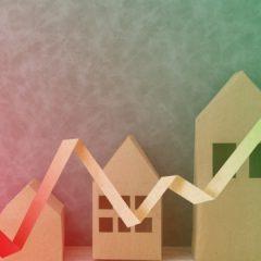 preventivo mutuo prima casa