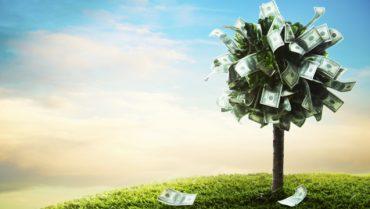 sostituzione mutuo più liquidità