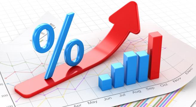Calcolo tasso mutuo fisso o variabile for Surroga mutuo tasso fisso