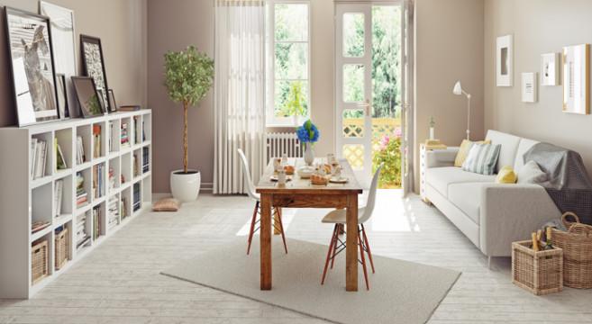 Idee arredamento per rinnovare casa for Casa arredamento idee
