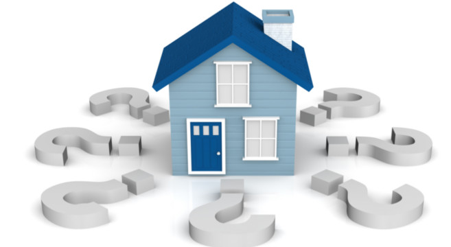 Miglior mutuo prima casa tutti i trucchi per calcolarlo - Mutuo posta prima casa ...