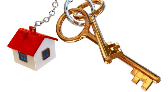 Mutuo 100 prima casa proposte a confronto - Mutuo posta prima casa ...