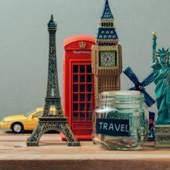 offerte viaggi last minute