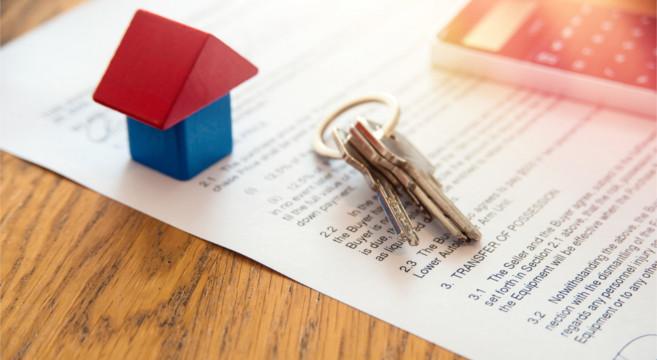 5 segreti per ottenere il miglior mutuo for Posso ottenere un mutuo per costruire una casa